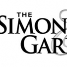THE SIMON & GARFUNKEL STORY Comes To Overture Center