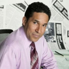 'The Office' Star Oscar Nunez Completes Principal Cast Of Tim Realbuto's 'Yes'