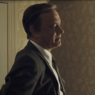 VIDEO: First Look - Meryl Streep and Tom Hanks Star in Spielberg Drama THE POST
