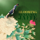 Honeyhoney's Benjamin Jaffe Goes Solo with 'Blooming' - Stream via No Depression