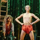 BWW Review: THE JUNGLE BOOK, Royal and Derngate
