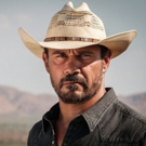 BBC Four Acquires MYSTERY ROAD