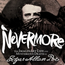 Award-Winning Musical NEVERMORE Returns In Time For Halloween Photo