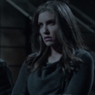 VIDEO: The CW Shares ARROW 'Living Proof' Scene Photo
