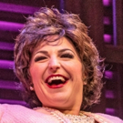 BWW Review: ALWAYS... PATSY CLINE at New Theatre Restaurant