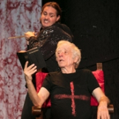 Austin Pendleton WARS OF THE ROSES Begins Tonight Photo