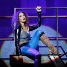 OKC Broadway Brings 20th Anniversary Tour of RENT to the Civic Center Photo