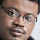 BWW Preview: 2019 OPERA IN at Various LA Theaters Photo