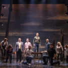 Review Roundup: COME FROM AWAY Opens In Seattle