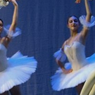 BWW Previews: FIRST STATE BALLET THEATRE SEASON at Grand Opera House Photo