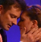 ROMEO AND JULIET Fall in Love At Southwest Shakespeare Company for Two More Weekends