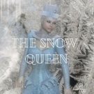 Rhode Island Stage Ensemble Announces THE SNOW QUEEN