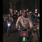 VIDEO: Nightcrawlers x John Reid & Big Narstie Drop Video for PUSH THE FEELING