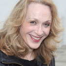 Broadway Mourns The Passing of Jan Maxwell Photo