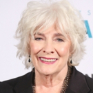 Betty Buckley Joins Season 3 of AMC's PREACHER Photo