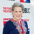 Bette Midler & Sharon Stone Will Lead Big Screen Adaptation of THE TALE OF THE ALLERG Photo