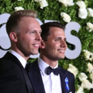 Oscar, Grammy, Tony Winners Pasek & Paul To Pen Music For New Animated Film