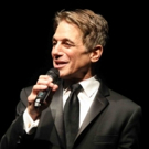Tony Danza, Ayodele Casel, Clifton Brown and More Join EMD On Stage This March Photo