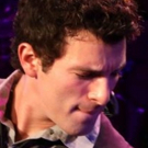 Broadway Star Jarrod Spector's JUKEBOX LIFE Comes To Brooklyn's On Stage At Kingsborough