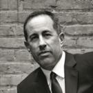 Jerry Seinfeld Returns To The Historic Beacon Theatre Photo