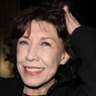 Lily Tomlin joins Ernie Hudson to Present at the 2018 MUAHS Awards