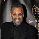 Maurice Hines to Emcee 2018 Arena Stage Gala with Mary McBride as Headliner Photo