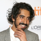 Dev Patel Cast In Upcoming Film THE PERSONAL HISTORY OF DAVID COPPERFIELD