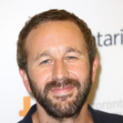 New Trailer Of Andie MacDowell and Chris O'Dowd in LOVE AFTER LOVE Released