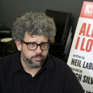 MCC Terminates Neil LaBute's Tenure as Playwright is Residence; Cancels REASONS TO BE Photo