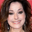 Ruthie Henshall, Sarah Soetaert, and Josefina Gabrielle to Lead CHICAGO's Return to the West End