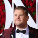 James Corden, Mark Hamill, Minnie Driver and More To Appear on American Debut of LETTERS LIVE