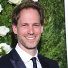 HAMILTON and DEAR EVAN HANSEN's David Korins and The Public's Ione Lloyd Added to TED Photo