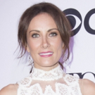 Linda And Laura Benanti, Ben Fankhauser, And The Music Box Theatre Come to Feinstein' Photo