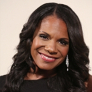 Audra McDonald to Become the Namesake for Her High School's Theater