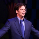 BWW Flashback: Broadway-Bound Harry Connick Jr. Takes the Stage Photo
