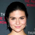 Phillipa Soo Joins the Cast of CBS Pilot 'The Code'
