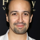 Lin-Manuel Miranda, Gal Gadot, Armie Hammer and More Join List of Presents for 90th A Photo