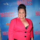 VIDEO: THE GREATEST SHOWMAN Star Keala Settle Performs 'This Is Me' on THE ELLEN SHOW