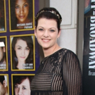 Kate Shindle, Janet Dacal, and More Will Join Harry Connick, Jr in Paper Mill's THE S Photo