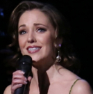 Laura Osnes To Stand In For Sierra Boggess at BEST OF BROADWAY with the Sarasota Orchestra