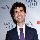 John Cariani to Perform at The Company Theatre Group's Annual Benefit