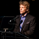 Bon Jovi to Perform and Receive Honor at iHeartRadio Music Awards; Camila Cabello and Chance The Rapper Also to Be Honored