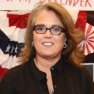 Rosie O'Donnell Sells Out Anti-Trump Art On Her Etsy Page