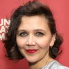 Netflix Buys Maggie Gyllenhaal's Drama 'The Kindergarten Teacher' Photo
