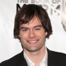 New Comedy Series BARRY Starring Bill Hader Debuts 3/25 On HBO