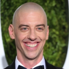 Christian Borle Set to Direct Industry Reading of POPCORN FALLS Photo