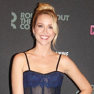 Anna Camp and Thomas Sadoski to Star in BELLEVILLE at Pasadena Playhouse