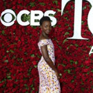 Lupita Nyong'o Added to Black Panther Event Tomorrow at the Apollo