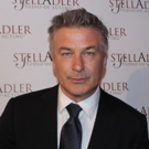 Alec Baldwin Talk Show is Coming to ABC