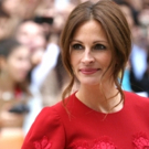 Julia Roberts To Star On all New Amazon Series HOMECOMING